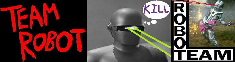 team_robot_header2