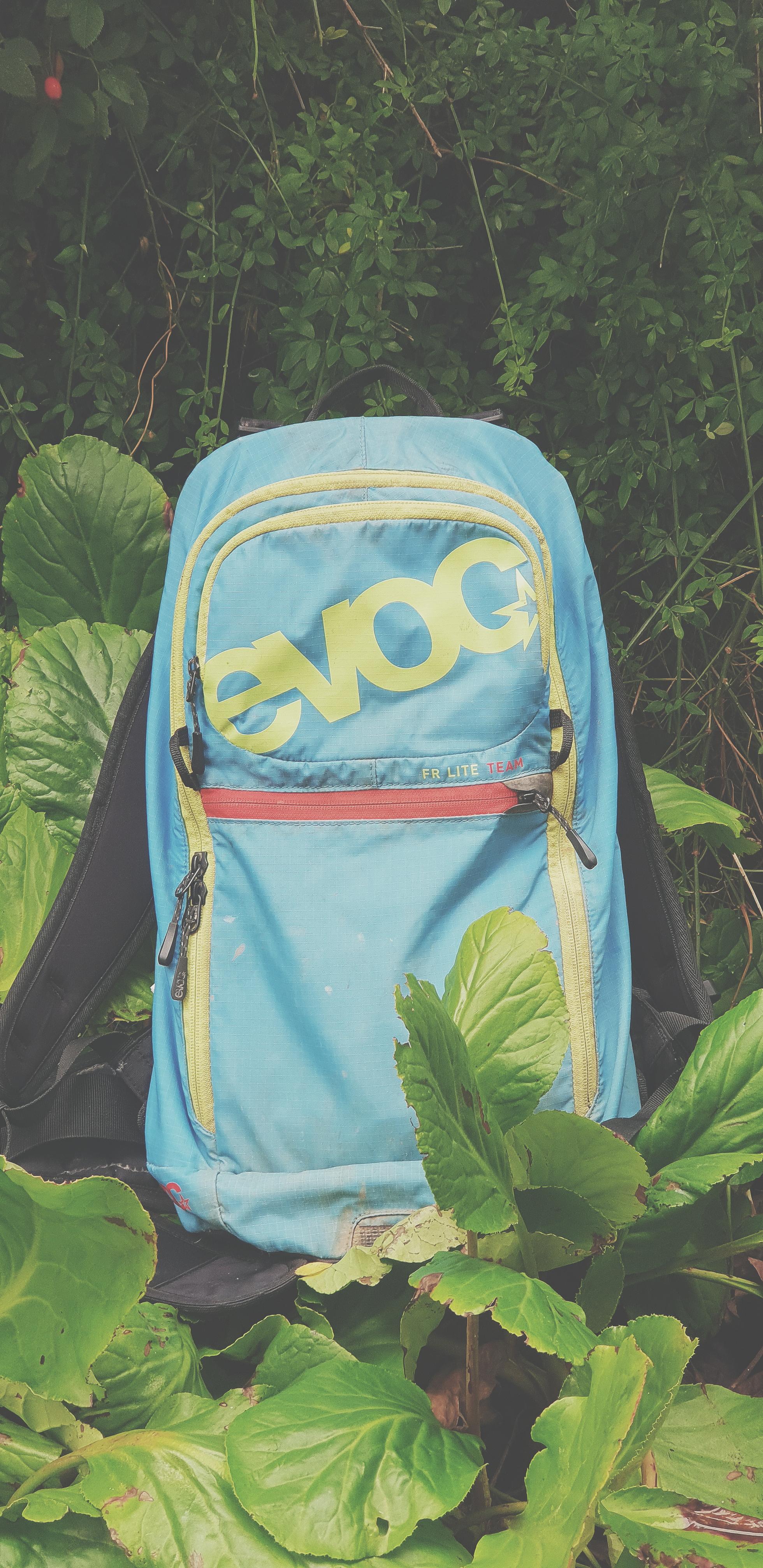 Evoc-FR-Team-Lite-backpack-long-term-review--1-