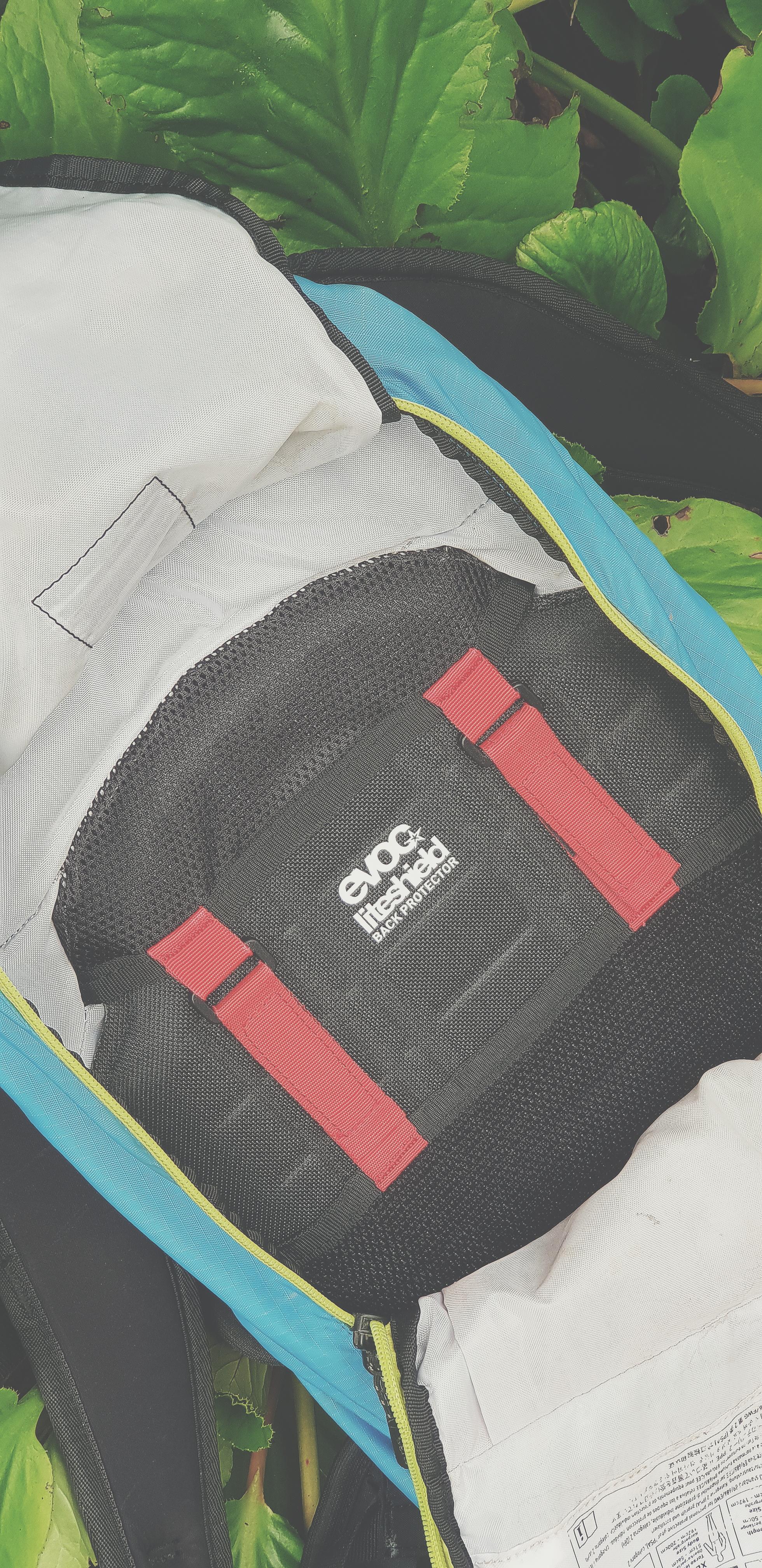 Evoc-FR-Team-Lite-backpack-long-term-review--2-