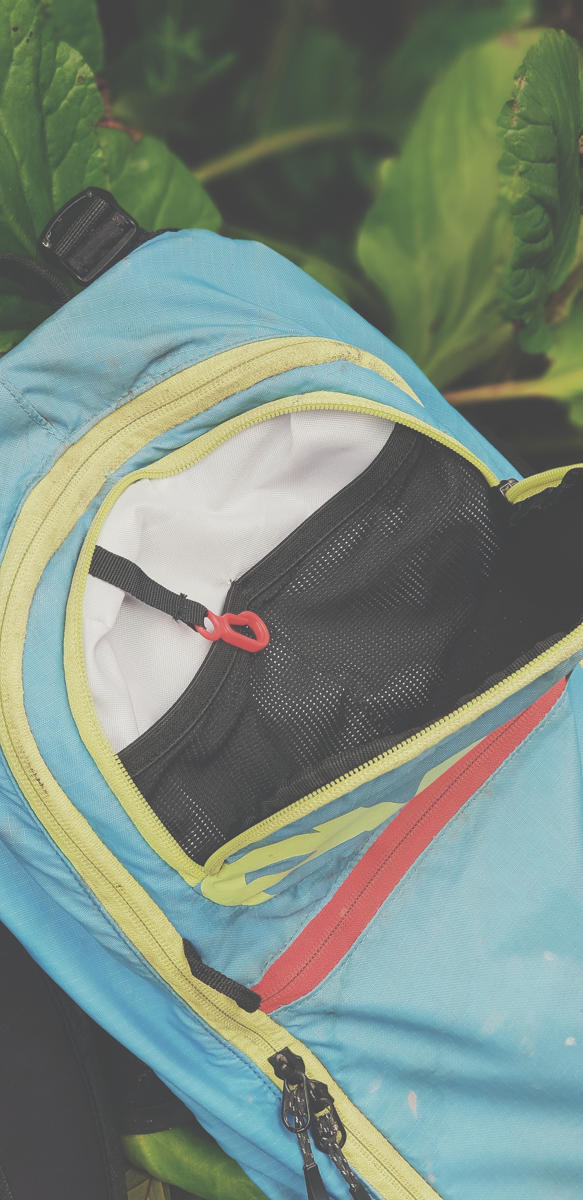Evoc-FR-Team-Lite-backpack-long-term-review--3-