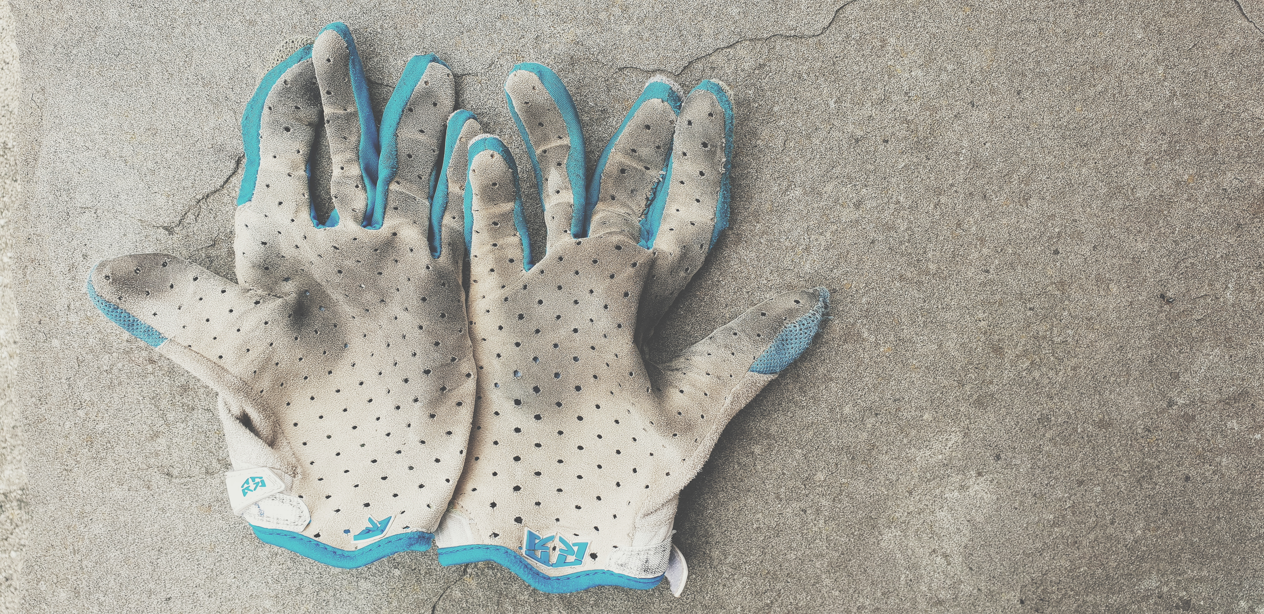 Royal-Victory-Gloves-long-term-review--1-