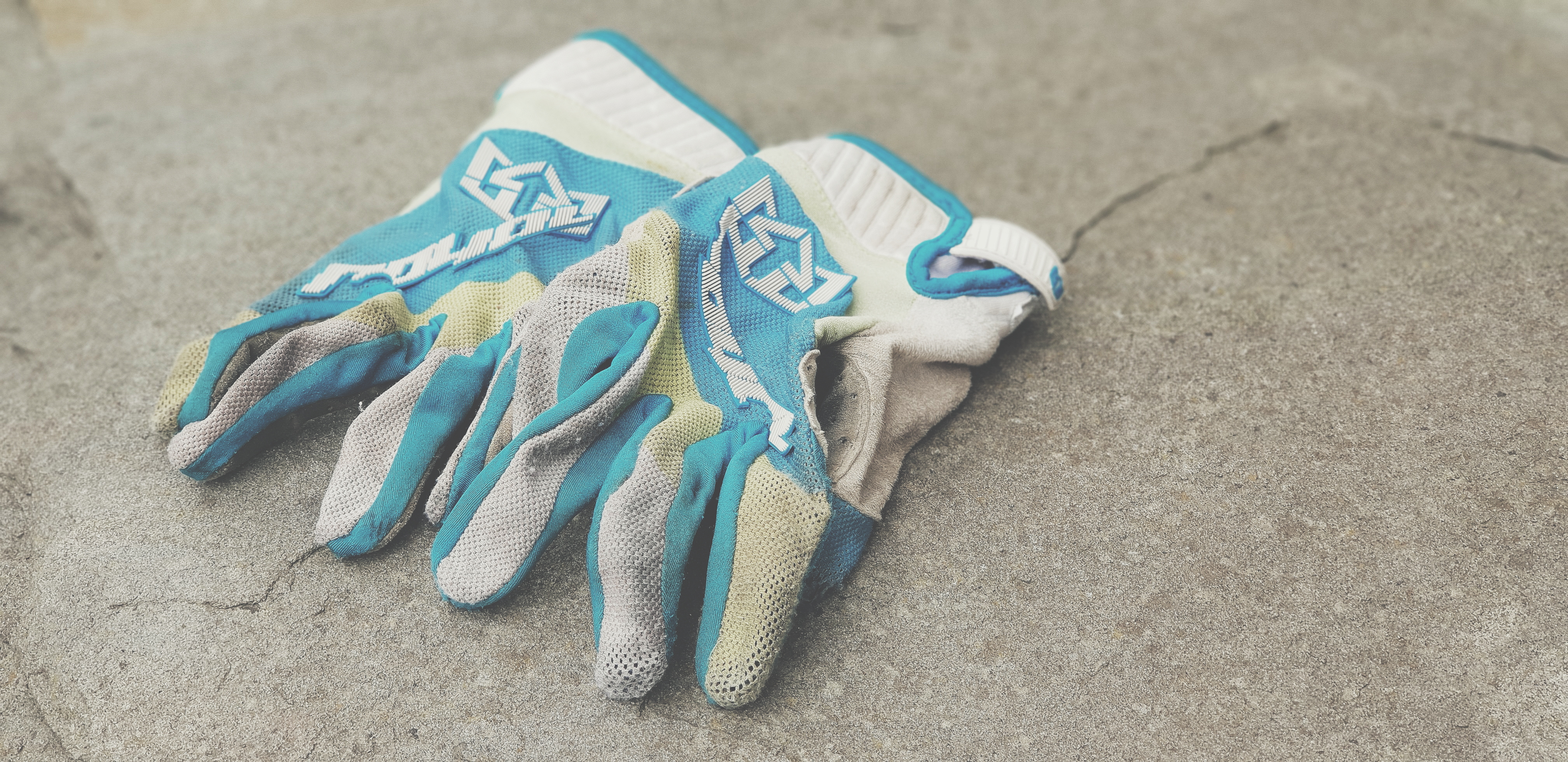 Royal-Victory-Gloves-long-term-review--3-
